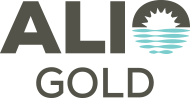 Alio Gold uses our Waste Software.