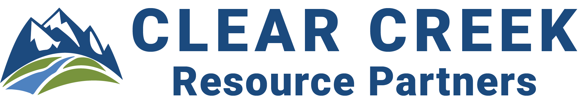 Clear Creek Resource Partners uses our Inspections Software.